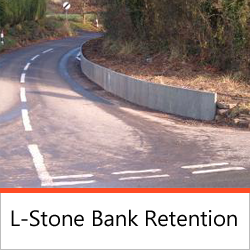 Open Spaces - L - Stone Bank Retention